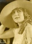 Mary Pickford - 1918