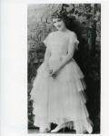 Mary Pickford - 1921