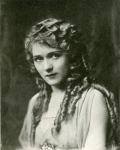 Mary Pickford - 1914