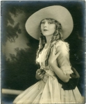 Mary Pickford - 1919