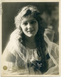 Mary Pickford portrait by Moody, N.Y. - 1916