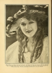 From <em>Film Fun</em> magazine - 1918