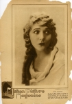 Article from <em>Motion Picture</em> magazine - 1921