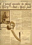 1922 - November 4, part 1 - Article from <em>Movie Weekly</em> (part 1) - 1922