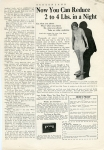 Article by David Belasco from <em>Screenland</em> magazine (part 4) - 1929
