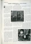 From <em>The Photo Drama</em> magazine - 1921