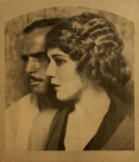 From <em>Motion Picture</em> magazine - 1923