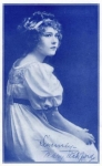 From <em>Motion Picture</em> magazine - 1914