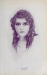 October 1914 - From <em>Motion Picture</em> magazine - 1914