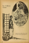 From <em>Motion Picture</em> magazine - 1922