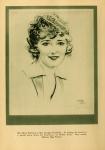 From <em>Photoplay</em> magazine - 1921