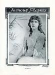 From <em>Screenland</em> magazine - 1920