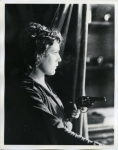 Mary Pickford in The Eternal Grind - 1916
