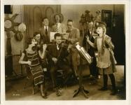 Little Annie Rooney - 1925