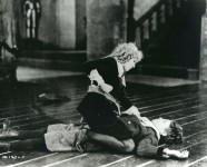 Mary Pickford in Little Lord Fauntleroy - 1921