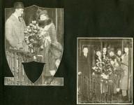 - Mary Pickford Fan Scrapbook 1917-1919 p.04