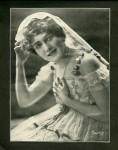 - Mary Pickford Fan Scrapbook 1917-1919 p.08