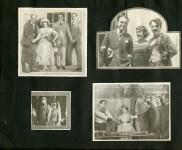 - Mary Pickford Fan Scrapbook 1917-1919 p.13
