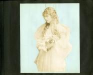 - Mary Pickford Fan Scrapbook 1917-1919 p.20