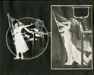 Mary Pickford Fan Scrapbook 1917-1919 p.31 -