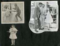 - Mary Pickford Fan Scrapbook 1917-1919 p.41