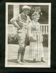 - Mary Pickford Fan Scrapbook 1917-1919 p.42