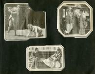 - Mary Pickford Fan Scrapbook 1917-1919 p.43