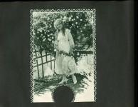 - Mary Pickford Fan Scrapbook 1917-1919 p.44