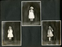 - Mary Pickford Fan Scrapbook 1917-1919 p.48