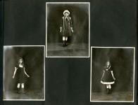 - Mary Pickford Fan Scrapbook 1917-1919 p.49