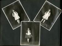 - Mary Pickford Fan Scrapbook 1917-1919 p.50