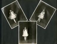 - Mary Pickford Fan Scrapbook 1917-1919 p.51