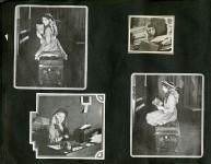- Mary Pickford Fan Scrapbook 1917-1919 p.52