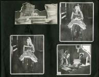 - Mary Pickford Fan Scrapbook 1917-1919 p.53