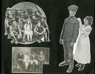 - Mary Pickford Fan Scrapbook 1917-1919 p.55