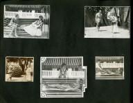 - Mary Pickford Fan Scrapbook 1917-1919 p.58