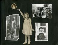 - Mary Pickford Fan Scrapbook 1917-1919 p.59