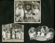 - Mary Pickford Fan Scrapbook 1917-1919 p.62