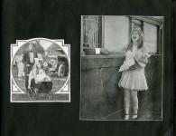- Mary Pickford Fan Scrapbook 1917-1919 p.63