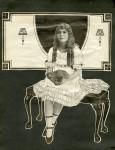 - Mary Pickford Fan Scrapbook 1917-1919 p.64