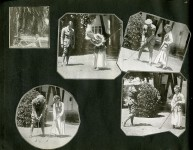 - Mary Pickford Fan Scrapbook 1917-1919 p.66
