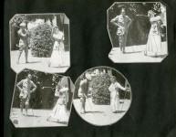 - Mary Pickford Fan Scrapbook 1917-1919 p.67