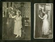 - Mary Pickford Fan Scrapbook 1917-1919 p.68