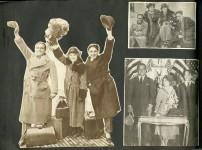 - Mary Pickford Fan Scrapbook 1917-1919 p.70