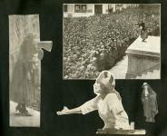 - Mary Pickford Fan Scrapbook 1917-1919 p.71