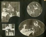 - Mary Pickford Fan Scrapbook 1917-1919 p.72