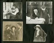- Mary Pickford Fan Scrapbook 1917-1919 p.75