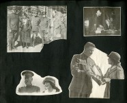 - Mary Pickford Fan Scrapbook 1917-1919 p.76