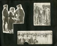 - Mary Pickford Fan Scrapbook 1917-1919 p.77