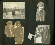 - Mary Pickford Fan Scrapbook 1917-1919 p.78